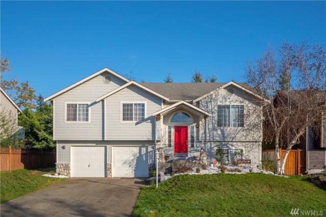 15523 40th Ave E, Tacoma, WA 98446 (#1381984) :: Chris Cross Real Estate Group
