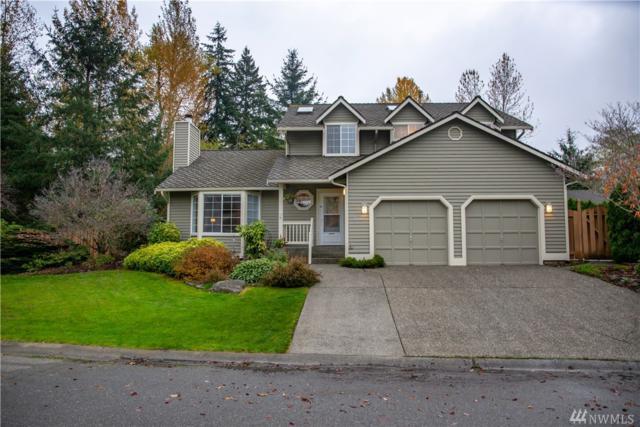 3812 119th Place SE, Everett, WA 98208 (#1381985) :: Kimberly Gartland Group