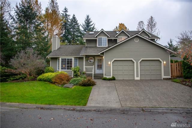3812 119th Place SE, Everett, WA 98208 (#1381985) :: Icon Real Estate Group