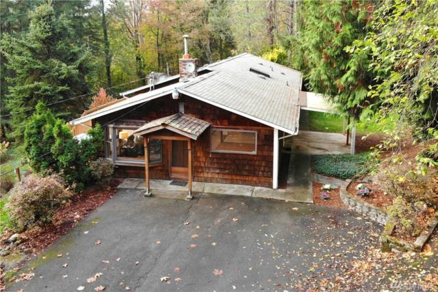 23510 SE 208th St, Maple Valley, WA 98038 (#1381989) :: Keller Williams - Shook Home Group