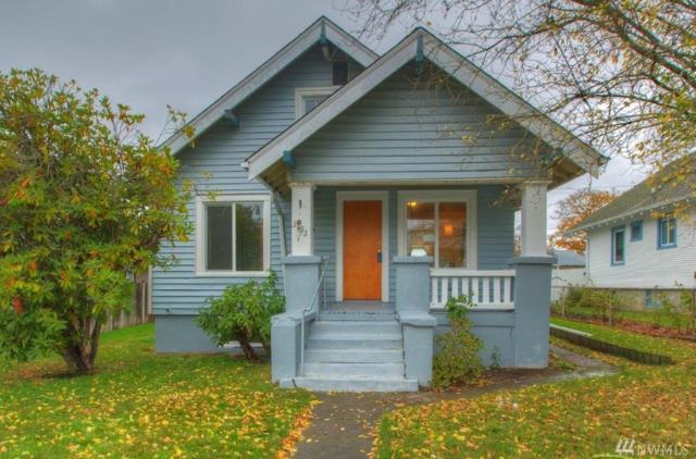 3633 South L St, Tacoma, WA 98418 (#1381993) :: Brandon Nelson Partners