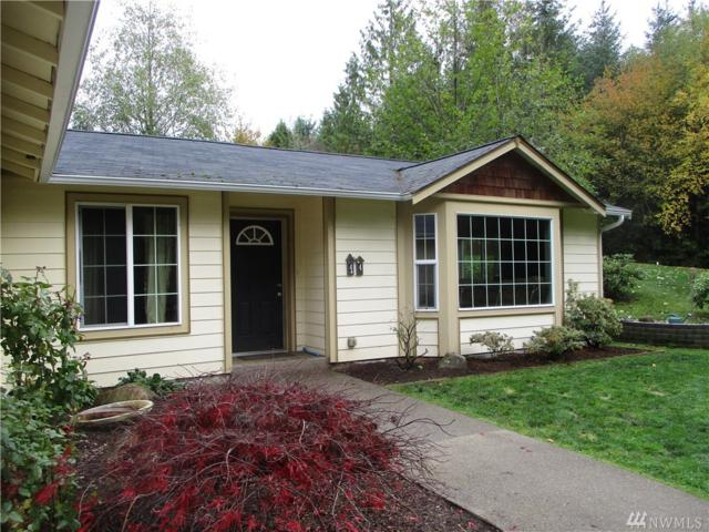 44 E Olympic Palisades Dr, Belfair, WA 98528 (#1382013) :: The Home Experience Group Powered by Keller Williams