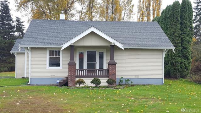 304 South St, Centralia, WA 98531 (#1382018) :: McAuley Real Estate