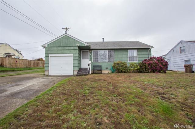 5408 E K St, Tacoma, WA 98404 (#1382042) :: Real Estate Solutions Group