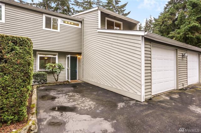 14447 124th Ave NE #17, Kirkland, WA 98034 (#1382043) :: The DiBello Real Estate Group