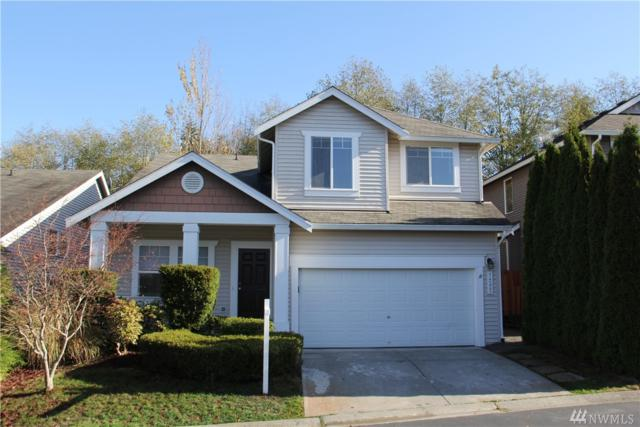 14225 71st Ave SE, Snohomish, WA 98296 (#1382050) :: Keller Williams Realty Greater Seattle