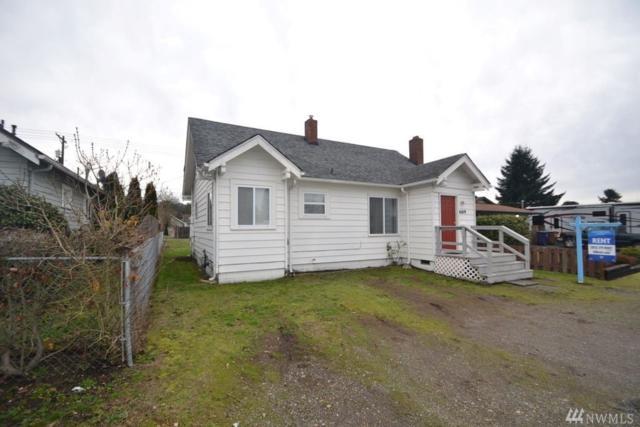 6019 S Pine St, Tacoma, WA 98409 (#1382056) :: McAuley Real Estate