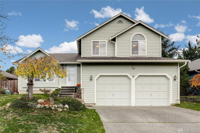 22928 SE 281st Place, Maple Valley, WA 98038 (#1382103) :: Beach & Blvd Real Estate Group