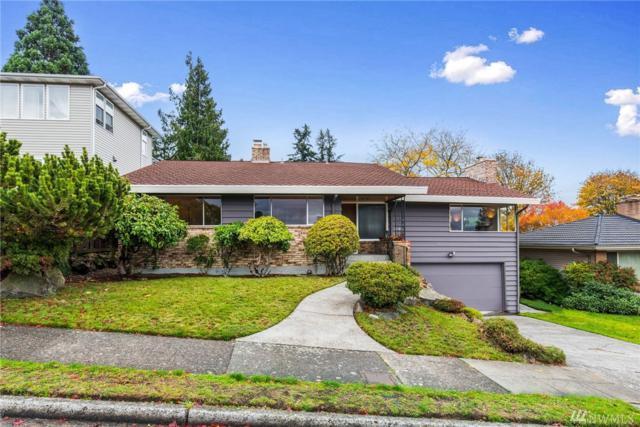 5122 NE 75th St, Seattle, WA 98115 (#1382123) :: Ben Kinney Real Estate Team