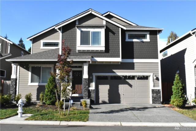 15447 87th Place NE, Kenmore, WA 98028 (#1382126) :: The DiBello Real Estate Group