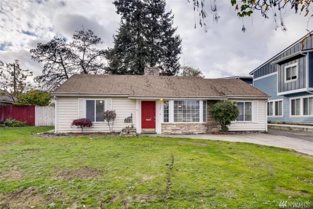 4524 S Junett St, Tacoma, WA 98409 (#1382137) :: Beach & Blvd Real Estate Group