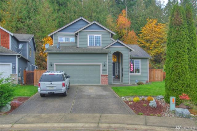 10501 180th Ave E, Bonney Lake, WA 98391 (#1382138) :: Icon Real Estate Group