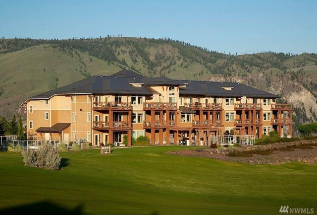 1030 Desert Canyon Blvd #101, Orondo, WA 98843 (#1382141) :: Ben Kinney Real Estate Team