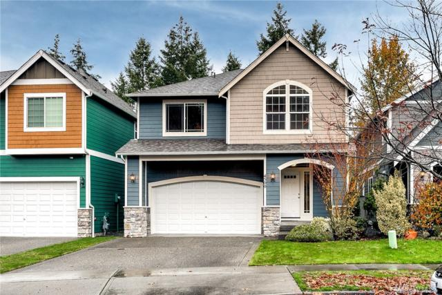 4500 5th Ave NW, Olympia, WA 98502 (#1382147) :: Keller Williams Realty Greater Seattle