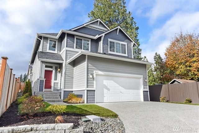 3127 92nd Place SE, Everett, WA 98208 (#1382154) :: Real Estate Solutions Group