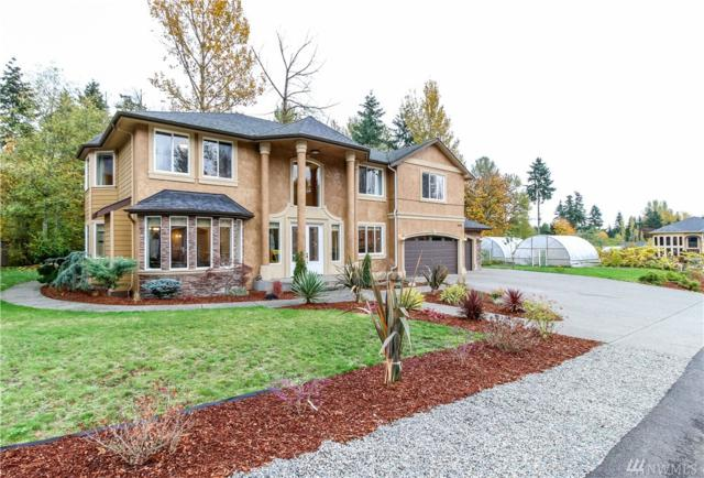 36030 21st Lane S, Federal Way, WA 98003 (#1382157) :: Homes on the Sound