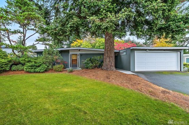 612 163rd Ave SE, Bellevue, WA 98008 (#1382166) :: Kimberly Gartland Group