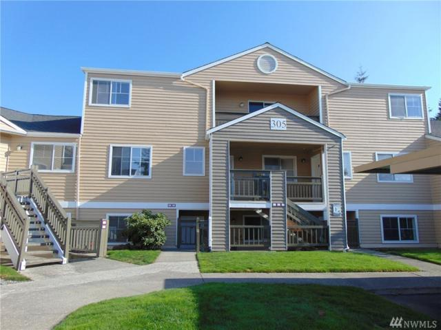 5300 Harbour Pointe Blvd 305L, Mukilteo, WA 98275 (#1382167) :: Alchemy Real Estate