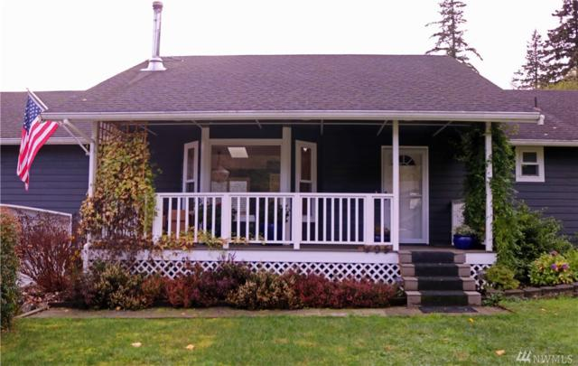 495 Summit Place, Sedro Woolley, WA 98284 (#1382171) :: Kimberly Gartland Group