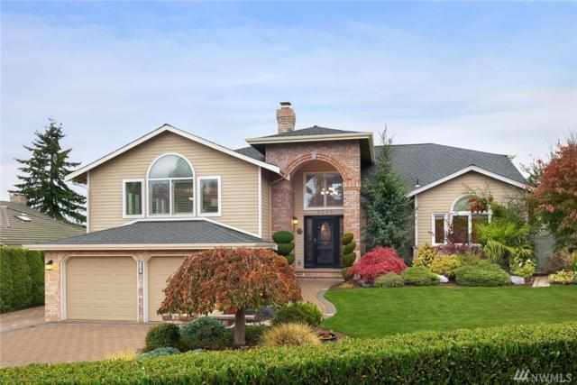9209 190th St SW, Edmonds, WA 98020 (#1382177) :: Kimberly Gartland Group
