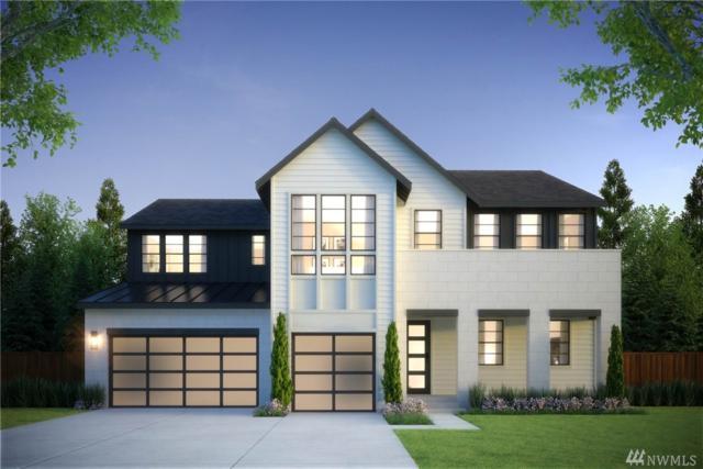8722 NE Winslow Grove Ct, Bainbridge Island, WA 98110 (#1382188) :: Mike & Sandi Nelson Real Estate