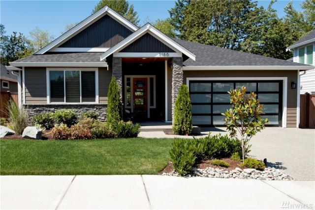 12401 41st St Ct E, Edgewood, WA 98372 (#1382191) :: Commencement Bay Brokers
