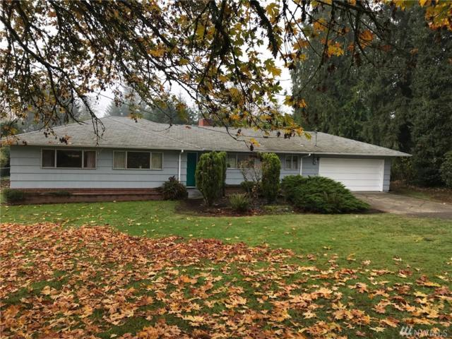 3613 Pacific Way, Longview, WA 98632 (#1382192) :: Ben Kinney Real Estate Team