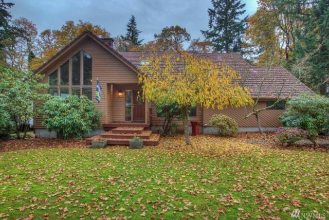 307 144th St E, Tacoma, WA 98445 (#1382206) :: Chris Cross Real Estate Group