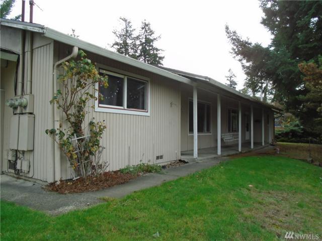 1751-1755 S Durango St, Tacoma, WA 98405 (#1382235) :: Icon Real Estate Group