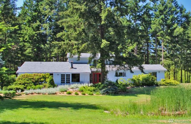 722 Prohaska Rd, San Juan Island, WA 98250 (#1382239) :: The Home Experience Group Powered by Keller Williams