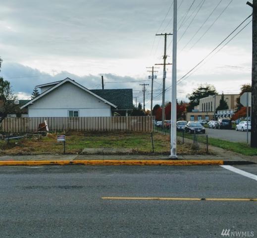 308 Centralia College Blvd, Centralia, WA 98531 (#1382243) :: McAuley Real Estate