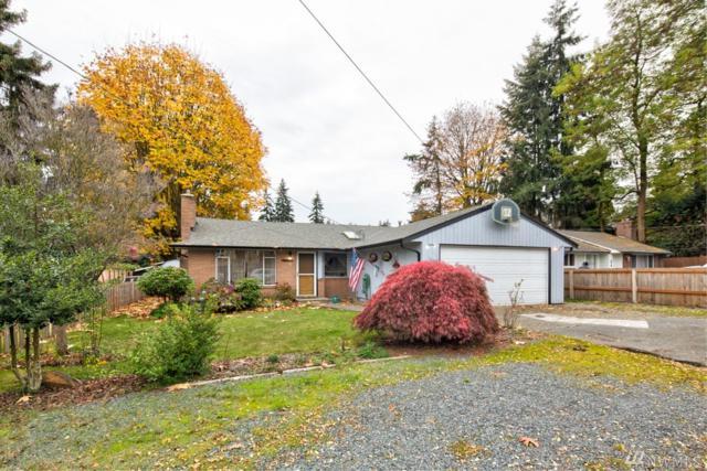 1625 N 180th St, Shoreline, WA 98133 (#1382246) :: McAuley Real Estate