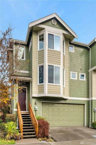 4002 NE 4th Place, Renton, WA 98056 (#1382265) :: Icon Real Estate Group