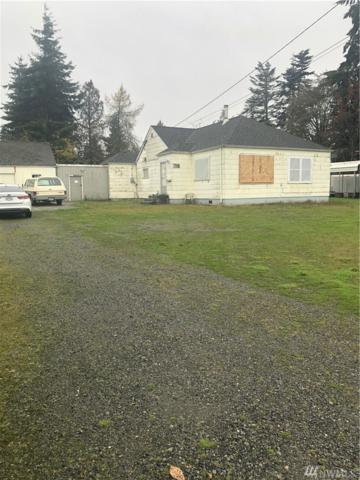 710 Madison St, Everett, WA 98203 (#1382281) :: Kimberly Gartland Group