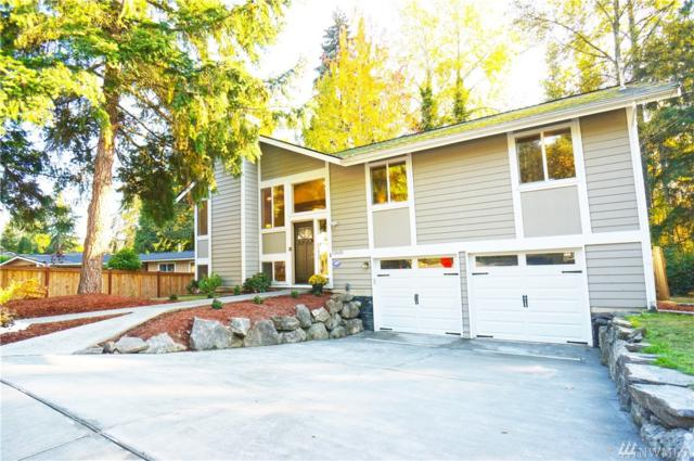 12633 SE 4th Place, Bellevue, WA 98005 (#1382287) :: Real Estate Solutions Group
