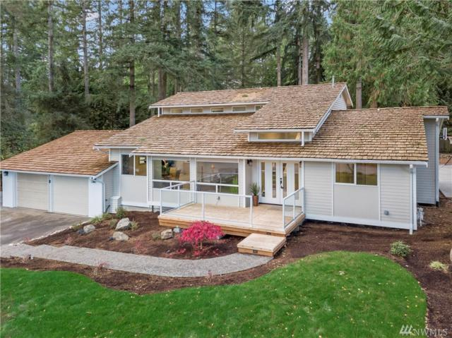 409 176th Place SW, Bothell, WA 98012 (#1382295) :: The Kendra Todd Group at Keller Williams
