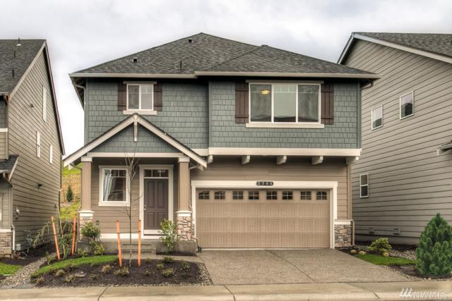 8315 29th Place NE B1002, Marysville, WA 98270 (#1382299) :: McAuley Real Estate