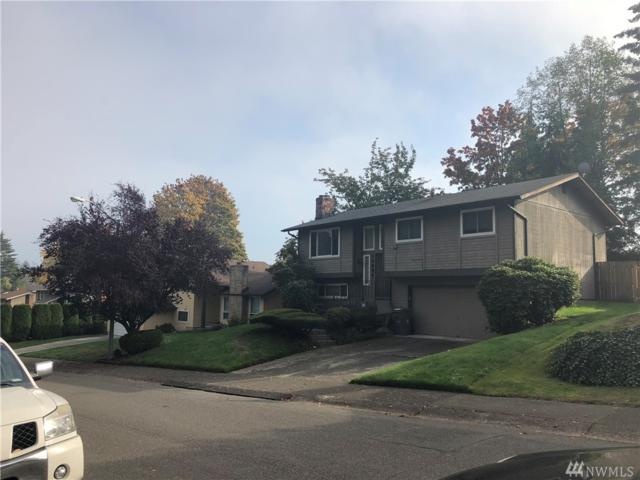 13037 SE 159th Place, Renton, WA 98058 (#1382307) :: Beach & Blvd Real Estate Group