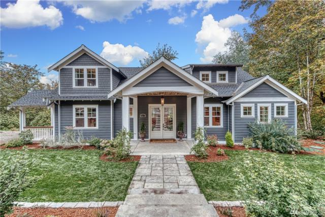 4611 70th Ave NW, Gig Harbor, WA 98335 (#1382326) :: Alchemy Real Estate