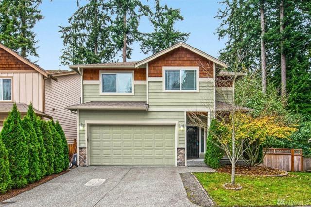 12533 28th Ave W, Everett, WA 98204 (#1382327) :: Kimberly Gartland Group