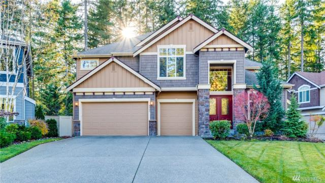 8905 NE Windham Ct NE, Lacey, WA 98516 (#1382340) :: Costello Team
