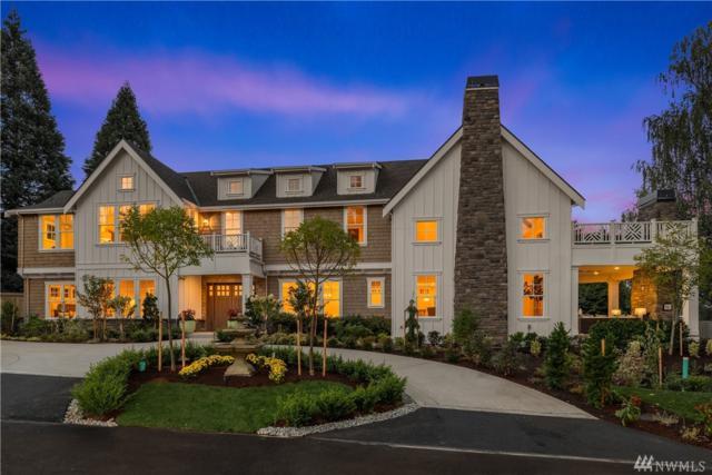 10236 Kaylen Place, Bellevue, WA 98004 (#1382358) :: Keller Williams Western Realty
