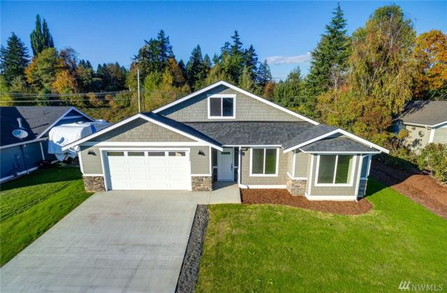 5360 Salish Rd, Blaine, WA 98230 (#1382361) :: Kimberly Gartland Group