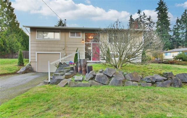 22209 37th Ave W, Mountlake Terrace, WA 98043 (#1382362) :: Ben Kinney Real Estate Team