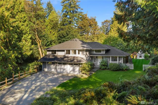 15704 208th Ave NE, Woodinville, WA 98077 (#1382364) :: Homes on the Sound