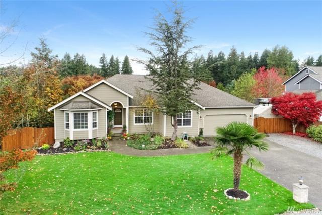 11810 261st Av Ct E, Buckley, WA 98321 (#1382383) :: Real Estate Solutions Group
