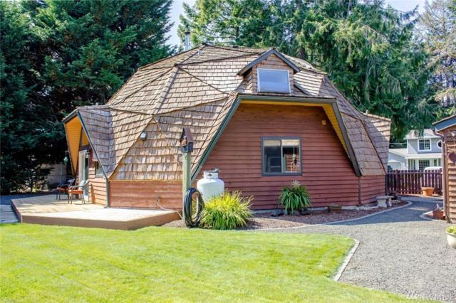5210 Beverly Dr NE, Olympia, WA 98516 (#1382405) :: Northern Key Team