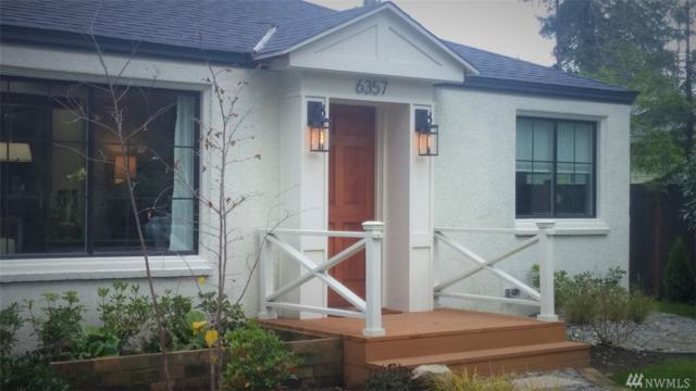 6357 Lake Ave SW, Lakewood, WA 98499 (#1382414) :: Kimberly Gartland Group