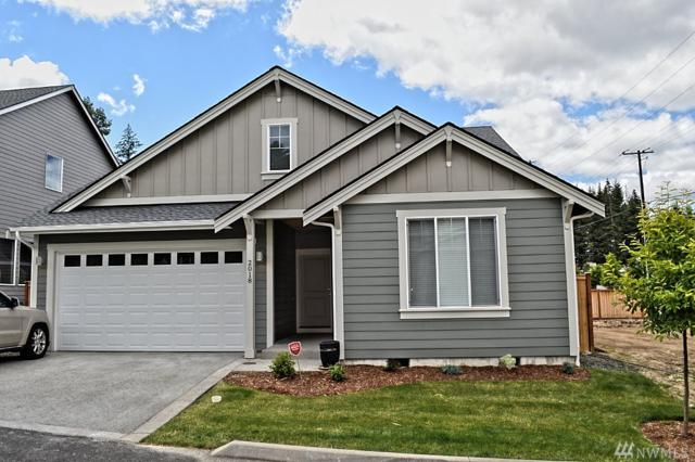 2018 49th Lane SE, Olympia, WA 98501 (#1382416) :: Northwest Home Team Realty, LLC