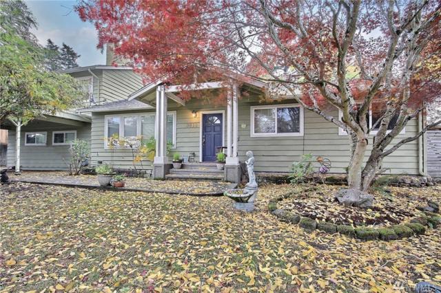3010 67th Ave SE, Mercer Island, WA 98040 (#1382430) :: Keller Williams - Shook Home Group